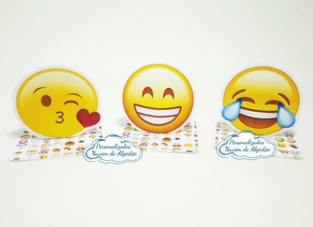 Aplique 3d de caixinha 5x5 Emoji-Aplique 3d de caixinha 5x5 Emoji  Fazemos todos os temas Fazemos em qualquer tema. Envie nome e