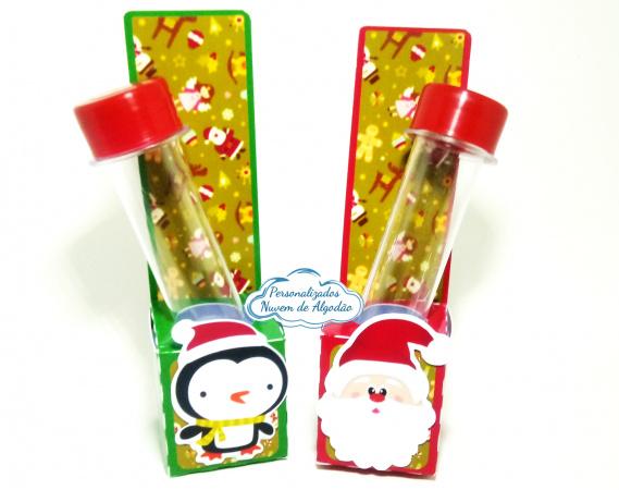Porta tubete Natal-Porta tubete Natal para tubete de 13cm  Fazemos todos os temas  Na hora do seu pedido informe os