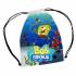 30 mochila saco  Bob Esponja Personalizada-30 mochila saco  Bob Esponja Personalizada A magia e encanto de uma festa começa nos pequenos deta