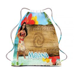 30 mochila saco  Moama  Personalizada