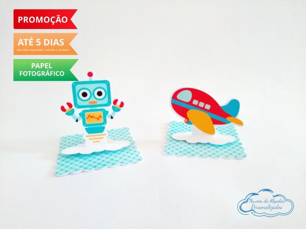Aplique 3d de caixinha 5x5 Brinquedos-Aplique 3d de caixinha 5x5 Brinquedos  Fazemos todos os temas Fazemos em qualquer tema. Envie no