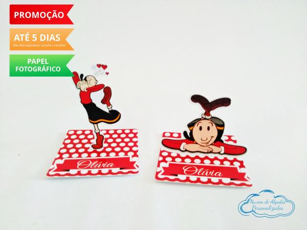 Aplique 3d de caixinha Olivia palito-Aplique 3d de caixinha Olivia palito  Fazemos todos os temas Fazemos em qualquer tema. Envie nom
