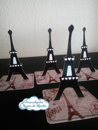 Aplique 3d de caixinha Paris-Aplique 3d de caixinha Paris  Fazemos todos os temas Fazemos em qualquer tema. Envie nome e idad
