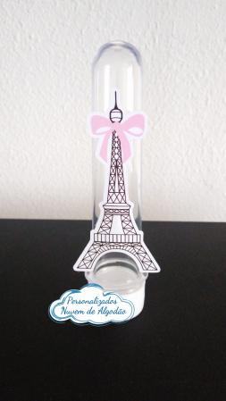 Aplique de tubete Paris - Torre Eiffel-Aplique de tubete Paris - Torre Eiffel  Fazemos em qualquer tema. Envie nome e idade para persona
