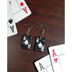 brinco de cartas