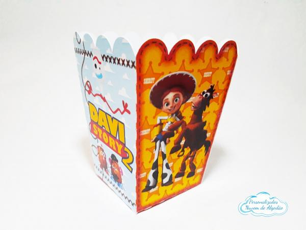 Cachepô P Toy Story jessie-Cachepô P Toy Story jessie  Consulte-nos para outros tamanhos. Fazemos em qualquer tema. Envie n