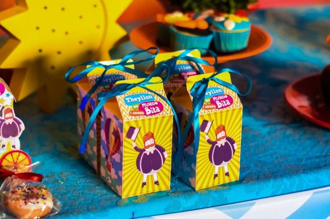 Caixa milk Mundo bita-Caixa milk Mundo bita Fazemos em qualquer tema. Envie nome e idade para personalização.  - Pro