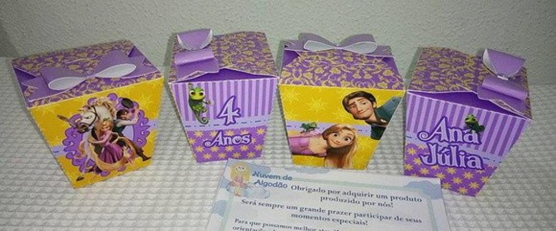 Caixa sushi Enrolados laço-Caixa Sushi Enrolados laço Fazemos em qualquer tema. Envie nome e idade para personalização.