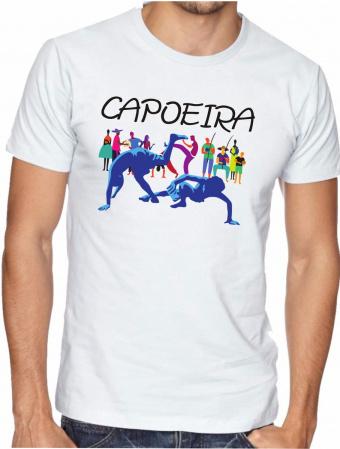 camiseta apoeira arte brasileira camiseta arte-camiseta apoeira arte brasileira camiseta arte Sejam bem vindo em nossa loja será um prazer antend