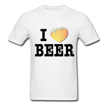 camiseta Cerveja-camiseta Cerveja Sejam bem vindo em nossa loja será um prazer antende-lo(a) Nossas estampas são