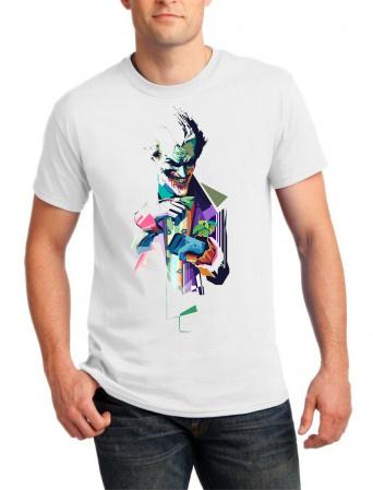 camiseta Coringa-camiseta Coringa Sejam bem vindo em nossa loja será um prazer antende-lo(a) Nossas estampas são