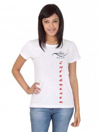 Camiseta Enfermagem curso-Descrição Um produto especial para um cliente especial. Seja muito bem vindo á nossa loja!  E