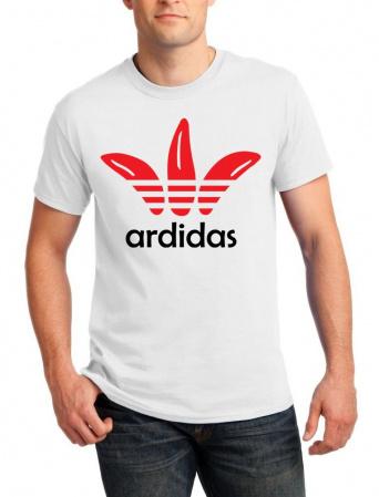 Camiseta Engraçada Ardidas-Camiseta Engraçada Ardidas Sejam bem vindo em nossa loja será um prazer antende-lo(a) Nossas est
