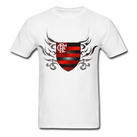 Camiseta flamengo time do coração-Camiseta flamengo time do coração Camiseta  Descrição Um produto especial para um cliente esp