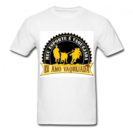 Camiseta Meu esporte é Vaqueijada-Camiseta Meu esporte é Vaqueijada Camiseta  Descrição Um produto especial para um cliente espe