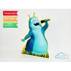 Display de mesa Beat bugs 27cm - Walter