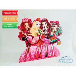 Display de mesa Ever after high 27cm