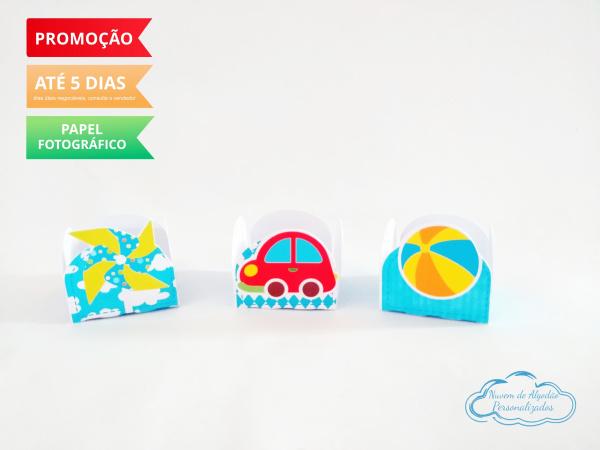 Forminha Brinquedos catavento-Forminha Brinquedos catavento Fazemos em qualquer tema. Envie nome e idade para personalização.