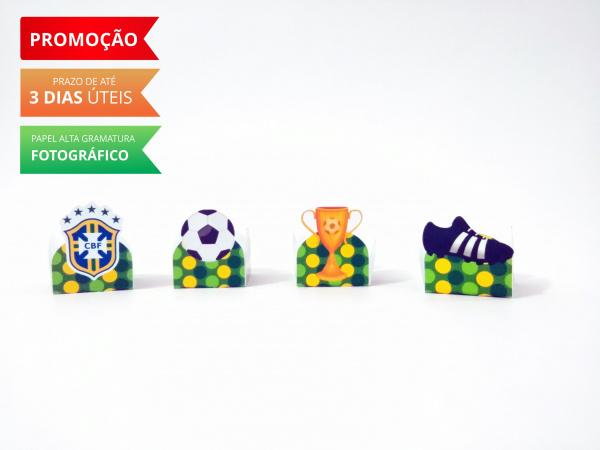 Forminha Futebol Campeonato-Forminha Futebol Campeonato Fazemos em qualquer tema. Envie nome e idade para personalização.