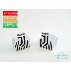 Forminha Juventus