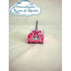 Forminha Paris