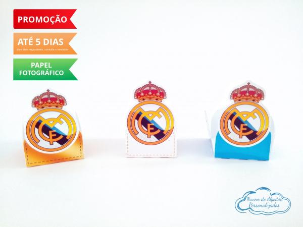 Forminha Real Madrid Time-Forminha Real Madrid Time Fazemos em qualquer tema. Envie nome e idade para personalização.  -