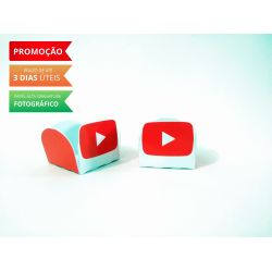 Forminha Youtube