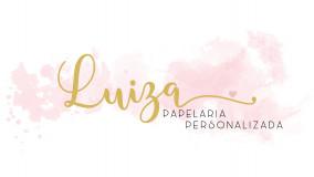 Papelaria da Luiza