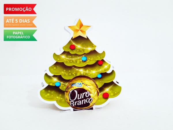 Porta bombom Natal - Árvore-Porta bombom Natal - Árvore  Fazemos todos os temas  Na hora do seu pedido informe os dados par